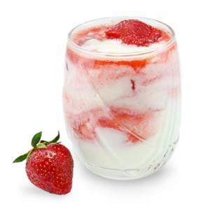 Aromentest - MakeYourLiquid - Heute: Rock Stern Energy, M-Eucal, Strawberry Lassi, Hazelnut Yogurt, Cherry Cola